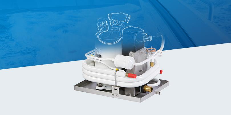 marine_cooling_bluecool-c-product__teaser