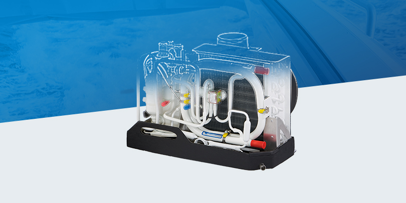 marine_cooling_bluecool-s-product__teaser