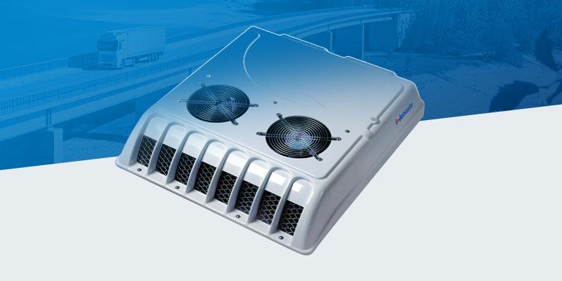 truck_cooling_rooftop-cooler__teaser