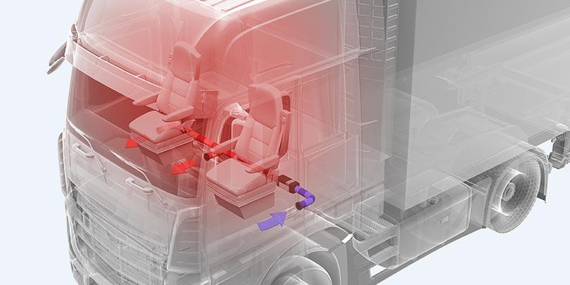 truck_heating_air-heater__teaser