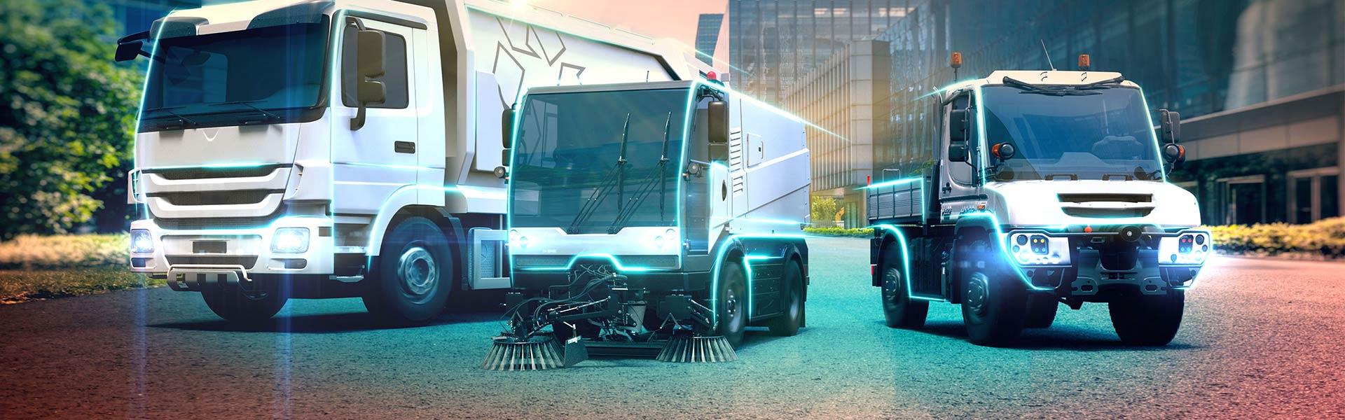 webasto_municipal_vehicles_header_low_res_1920x600