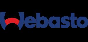 webastologo web