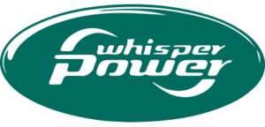 whisperweb-logo