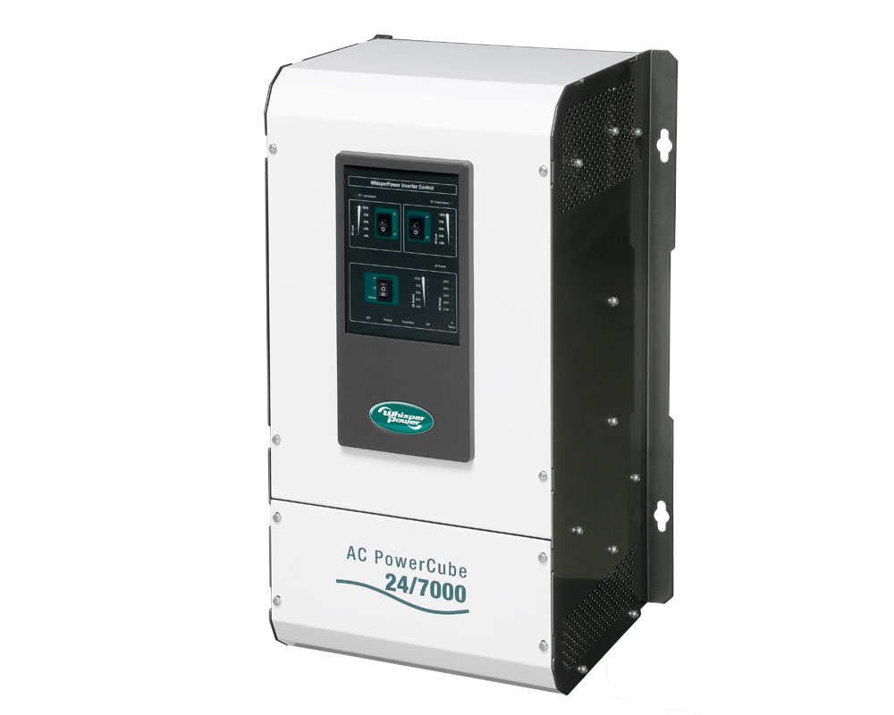 wp_product_afbeelding_497_0a_AC-POWERCUBE-7000-WhisperPower